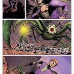 lost in space 3 preview page 2