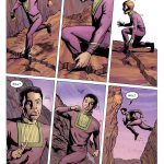lost in space 3 preview page 4