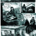 Thin Issue 1 Page 2