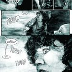 Thin Issue 1 Page 3