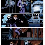 lost in space comic page 5