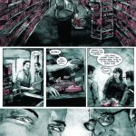 Thin Issue 1 Page 6